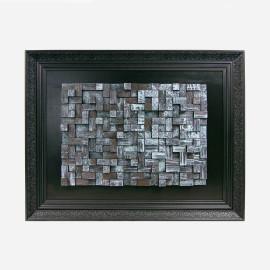 Coffee table ZU003