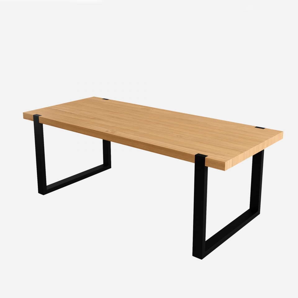 Dining table ZU005
