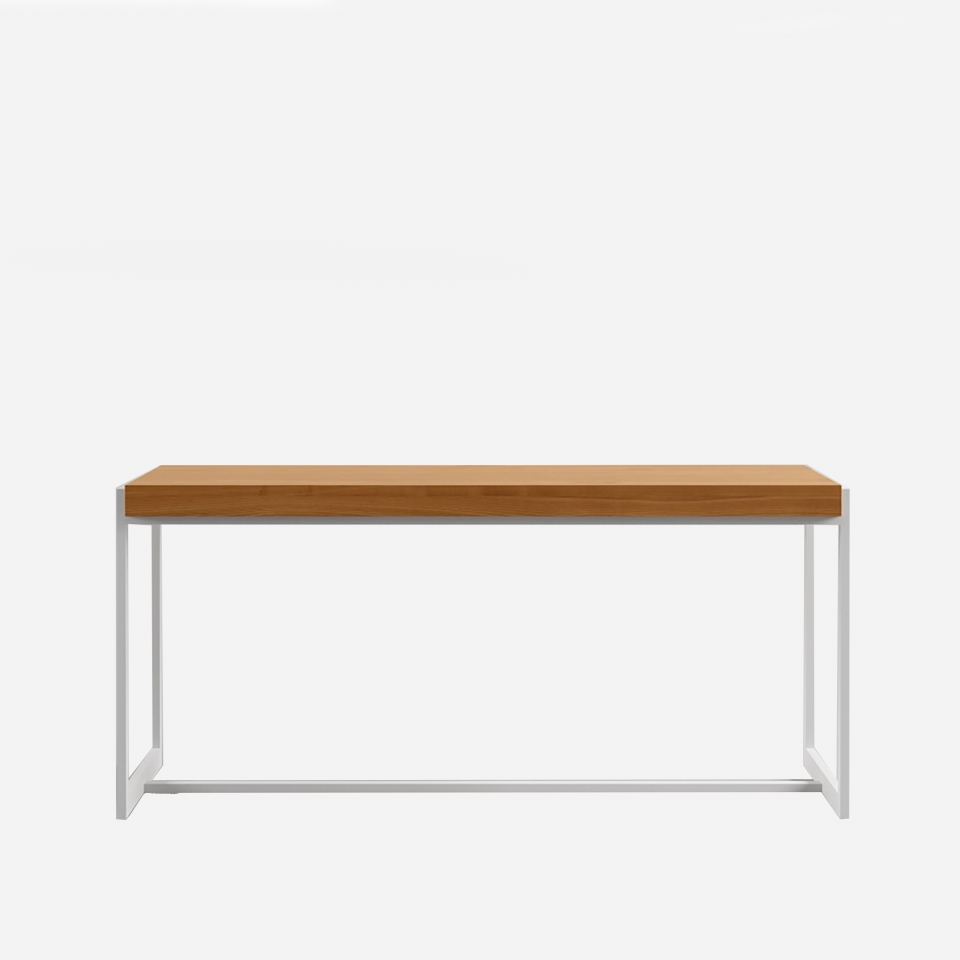 Dining table ZU006