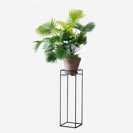 Flower stand EL001