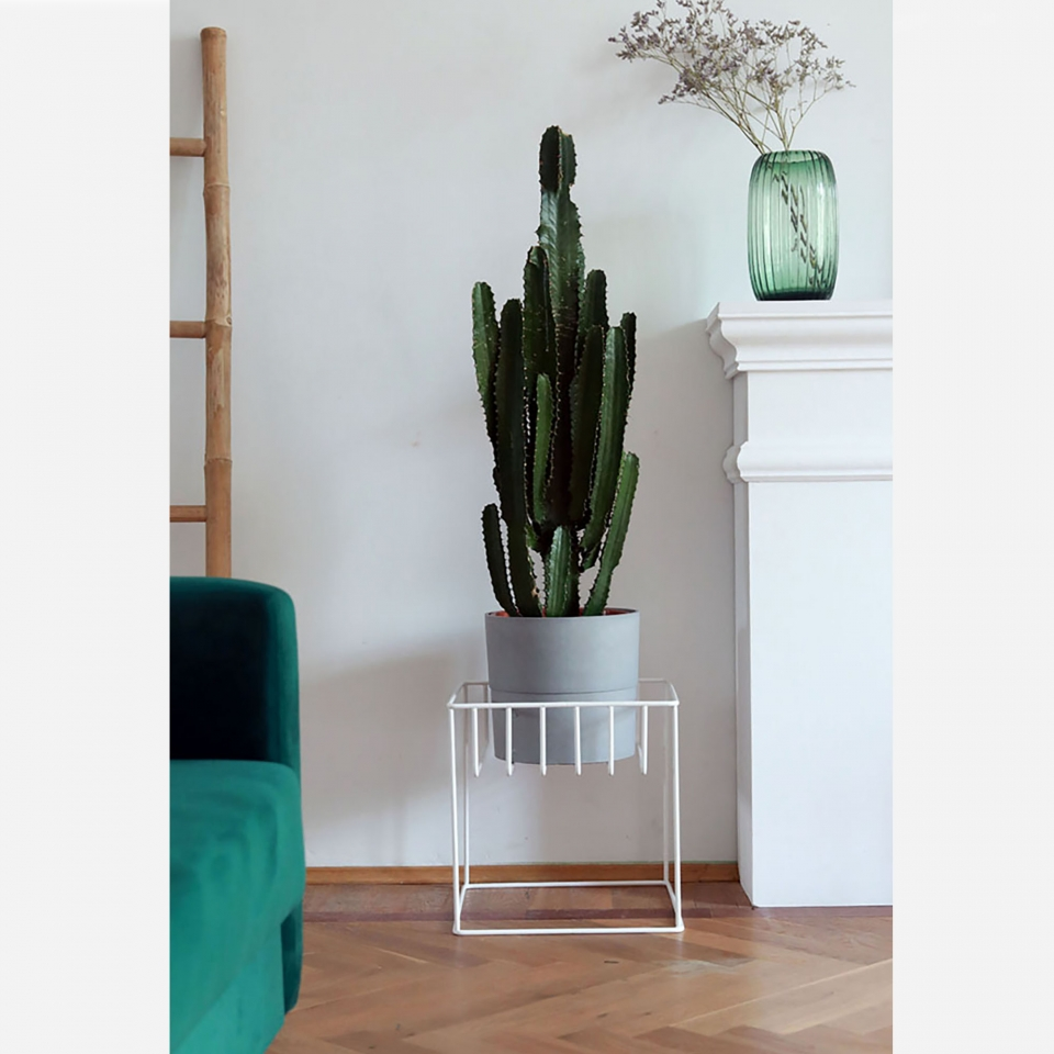 Flower stand, plant stand EL009
