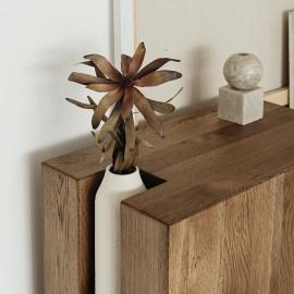 Cabinet for vinyls KST003
