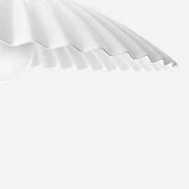 Vinyl cabinet KST005