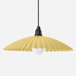 Vinyl Cabinet KST006