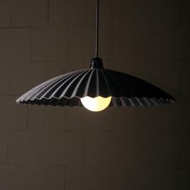 Cabinet for vinyls KST008