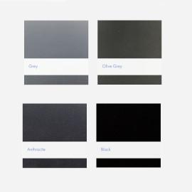 Oak bench MEL002