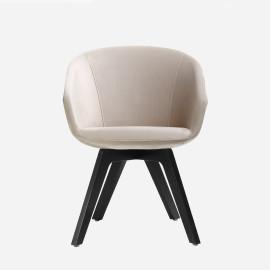 Porcelain cup MOS018