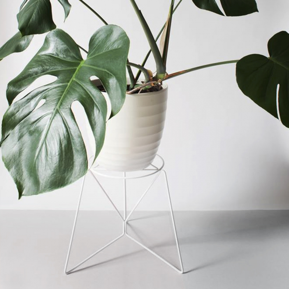Plant stand BJ007