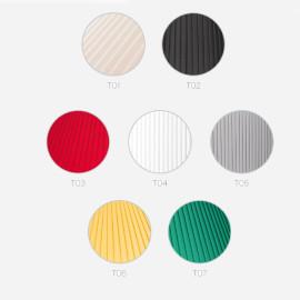 Modern swing for interiors