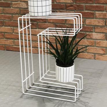 Lampa TA008