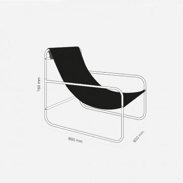 Flower table BJ005