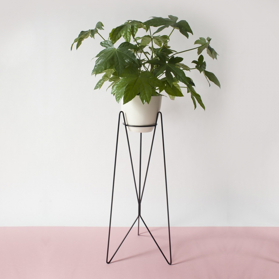 Decorative plant stand  BJ008