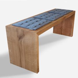 Decorative plant stand  BJ008