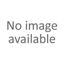 Wooden shelf ZU009